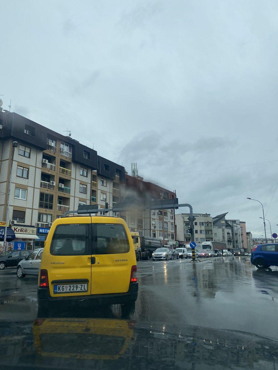 guzva-saobracaj17